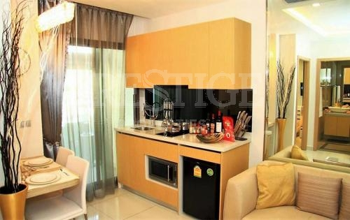 laguna beach resort 1  Condominiums  in Jomtien Pattaya