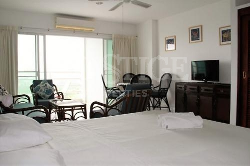 pic-3-Pattaya Prestige View Talay 5 Condominiums for sale in Jomtien Pattaya