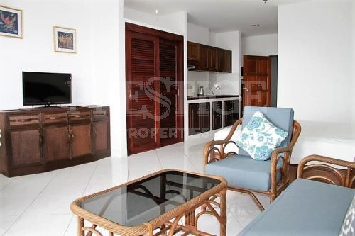 pic-5-Pattaya Prestige View Talay 5 Condominiums for sale in Jomtien Pattaya