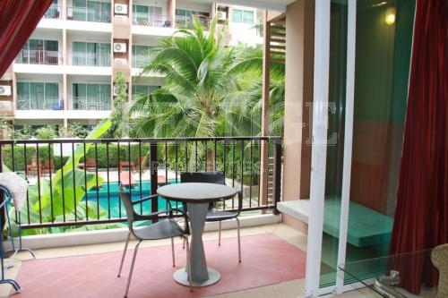 pic-2-Pattaya Prestige Diamond Suites Condominiums to rent in South Pattaya Pattaya