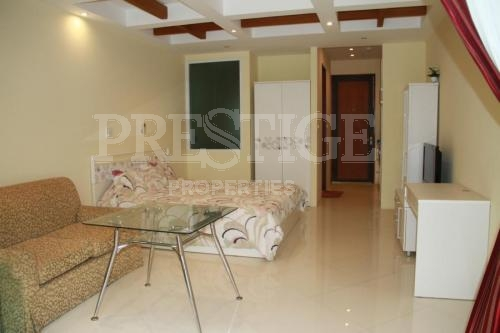 pic-4-Pattaya Prestige Diamond Suites Condominiums to rent in South Pattaya Pattaya