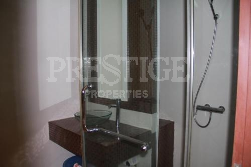 pic-7-Pattaya Prestige Diamond Suites Condominiums to rent in South Pattaya Pattaya