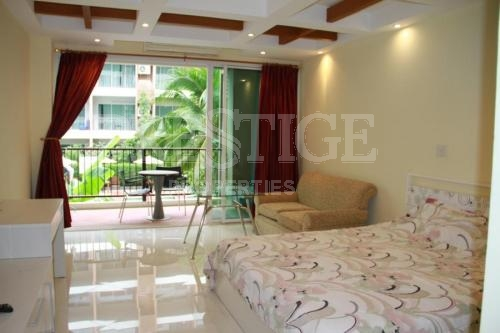 pic-3-Pattaya Prestige Diamond Suites Condominiums to rent in South Pattaya Pattaya