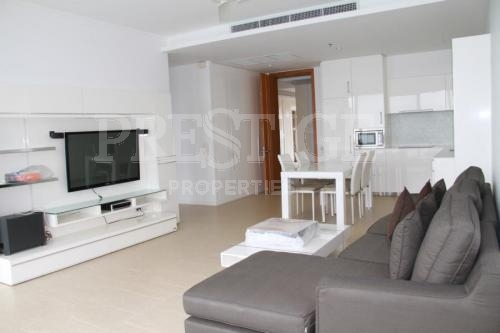 chateau dale thabali condominium for rent in jomtien to rent in Jomtien Pattaya