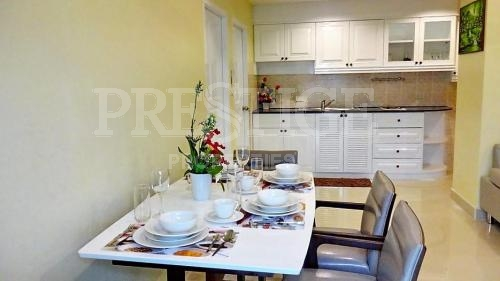 pic-6-Pattaya Prestige Pattaya Hill Resort Condominiums for sale in Pratumnak Pattaya