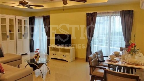 Pattaya Prestige Pattaya Hill Resort Condominiums for sale in Pratumnak Pattaya