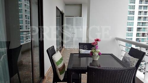 pic-12-Pattaya Prestige Pattaya Hill Resort Condominiums for sale in Pratumnak Pattaya