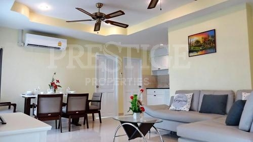 pic-3-Pattaya Prestige Pattaya Hill Resort Condominiums for sale in Pratumnak Pattaya