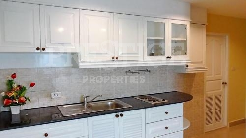 pic-4-Pattaya Prestige Pattaya Hill Resort Condominiums for sale in Pratumnak Pattaya