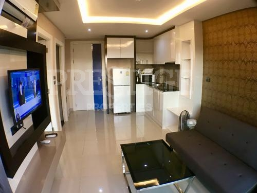 the blue residence Condominiums for sale in South Pattaya Pattaya