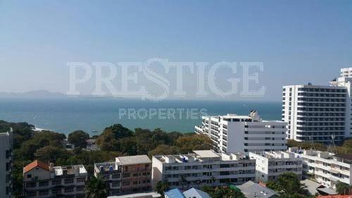 southpoint pattaya Condominiums for sale in Pratumnak Pattaya