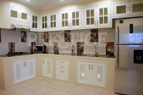 pattaya house house for sale in East Pattaya
