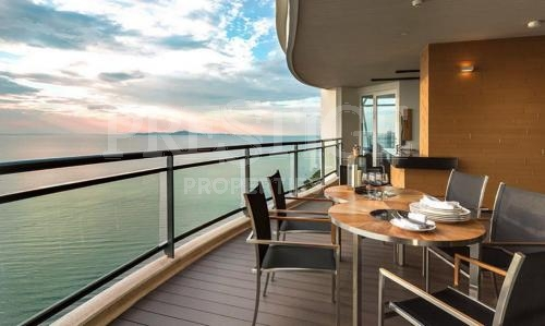 reflection Condominiums for sale in Jomtien Pattaya