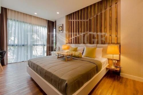 pic-3-Pattaya Prestige Dusit Grand Park Condominiums for sale in Jomtien Pattaya