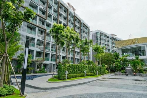 pic-10-Pattaya Prestige Dusit Grand Park Condominiums for sale in Jomtien Pattaya