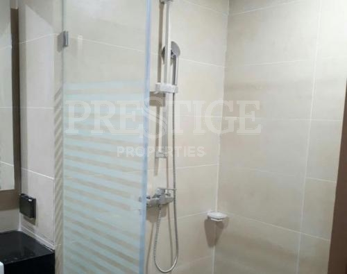 pic-7-Pattaya Prestige Dusit Grand Park Condominiums for sale in Jomtien Pattaya