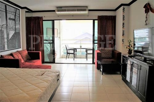pic-2-Pattaya Prestige View Talay 5 Condominiums to rent in Jomtien Pattaya