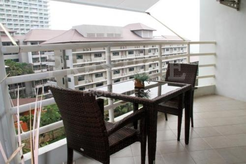 pic-9-Pattaya Prestige View Talay 5 Condominiums to rent in Jomtien Pattaya