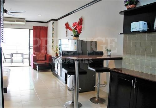 Pattaya Prestige View Talay 5 Condominiums to rent in Jomtien Pattaya