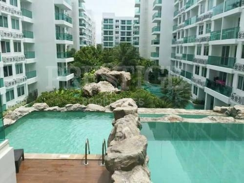 pic-1-Pattaya Prestige Amazon Residence Pattaya Condominiums to rent in Jomtien Pattaya