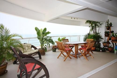 2 Beds condo in Jomtien for 15,900,000 THB PC6463