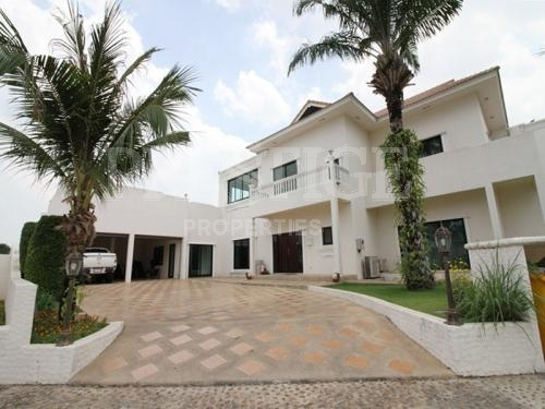 6 Bed 6 Bath in East Pattaya for 20,000,000 THB PC6467