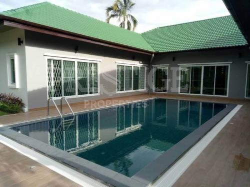 4 Bed 5 Bath in East Pattaya for 15,000,000 THB PC6477