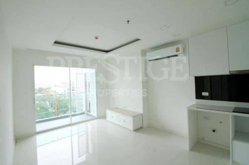 1 Bed 1 Bath in Pratamnak for 4,100,000 THB PC6688