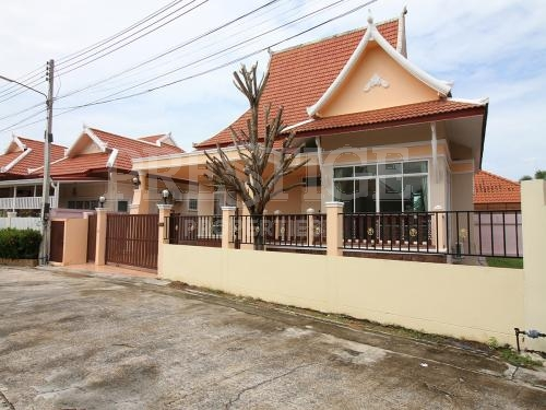 pattaya house house for rent in Huay Yai