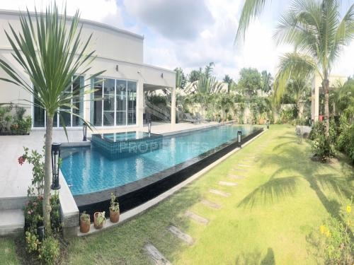 3 Bed 3 Bath in East Pattaya for 26,500,000 THB PC6848