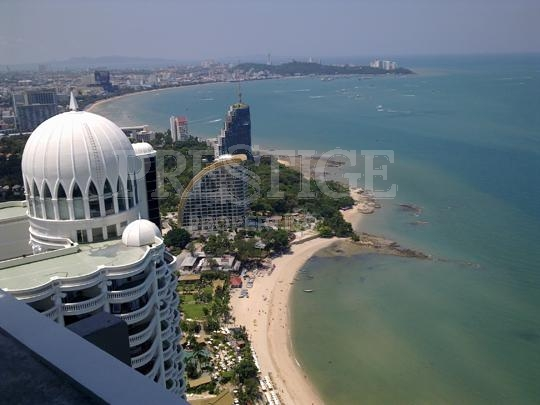 northpoint duplex  Condominiums for sale in Naklua Pattaya