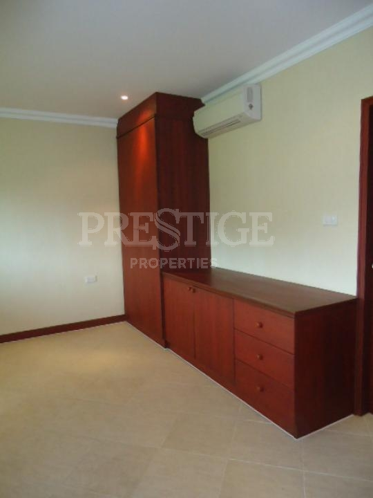 pic-6-Pattaya Prestige Executive Residence 2-4 Condominiums for sale in Pratumnak Pattaya