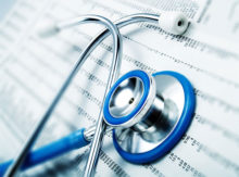 The Top 7 Health Insurance Providers
