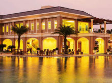 Top 5 Low-Rise Condos in South Pattaya