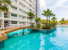 Budget Condos in Pattaya