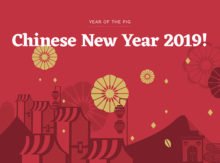 The Best Places Celebrate Chinese New Year In Pattaya