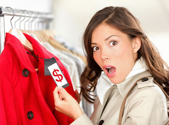 It's too expensive! - How to Haggle in Chinese when Shopping
