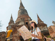 Top 5 Different Things For A Single Person To Do In Pattaya
