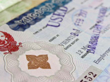 How will the new financial rules regarding retirement visas affect you?