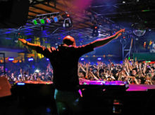 Top 5 Nightclubs for Foreigners in Pattaya