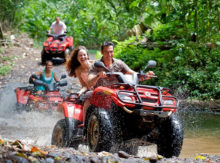 Top 7 Outdoor Activities in Pattaya