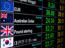 Causes and Consequences of the Rising Baht