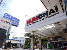 Top 7 Air Conditioning Companies in Pattaya