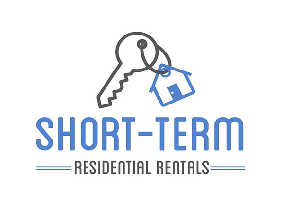 What are the Rules Governing Short-Term Rentals in Thailand?