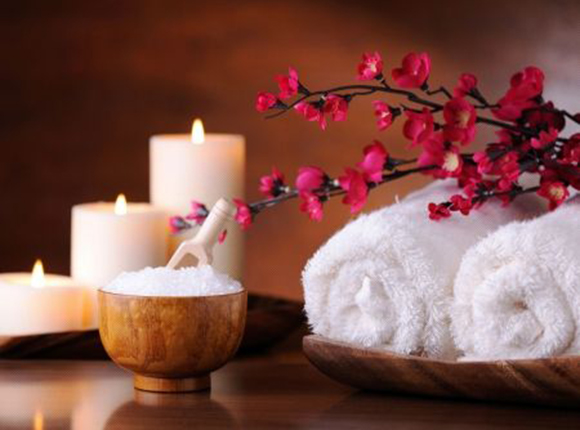 Top 5 Massage Venues in Pattaya