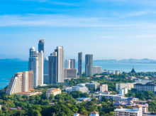 What Can We Expect From The Pattaya Property Market in 2020?