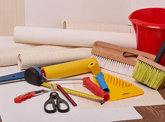 How to improve your property in order to make it more appealing to tenants