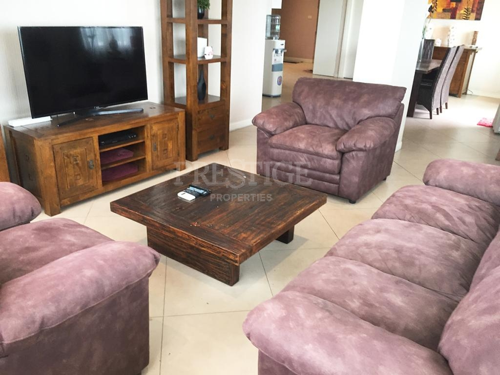 2 Bed 2 Bath in Central Pattaya PC0009