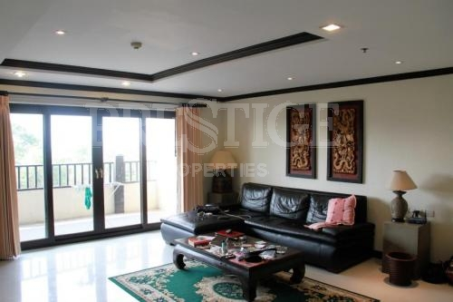 2 Bed 2 Bath in South Pattaya PC1312