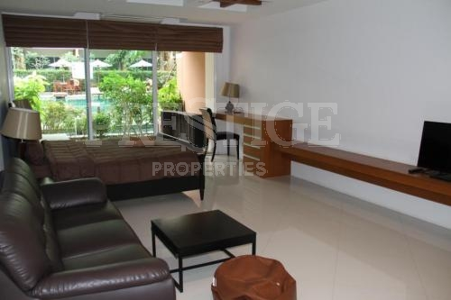 Studio Bed 1 Bath in South Pattaya for 2,090,000 THB PC5600